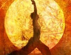 Tantra, yoga y relaciones