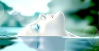 rebirthing-marbella-inmaculadamartinez