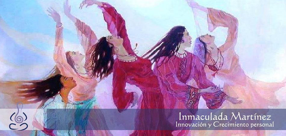 taler-mujeres-madrid-7-9-noviembre
